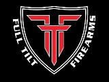 Full Tilt Firearms, LLC